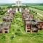 DIC Corp liên kết với Him Lam đầu tư khu đô thị gần 8.000 tỷ, quy mô 600ha tại Nhơn Trạch