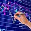 VNM, ART, SKG, AMV, TIG, HAH, RIC, GMC, EMC, GND, VC3: Thông tin giao dịch lượng lớn cổ phiếu
