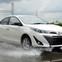 Top 10 ô tô bán chạy nhất tháng 12/2018: Toyota Vios tạo bước đột phá