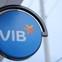 VIB báo lợi nhuận trước thuế 2018 cao kỷ lục 2.741 tỷ đồng, gần gấp đôi so với năm 2017