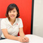 """""""Nâng cao trải nghiệm và giải quyết được nhu cầu của khách hàng là ưu tiên hàng đầu của Techcombank"""""""