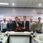 Dự án điện mặt trời Vĩnh Hảo 6 được tài trợ tín dụng bởi HDBank