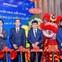 Chứng khoán Mirae Asset khai trương chi nhánh thứ 8 tại Việt Nam - chi nhánh Cần Thơ