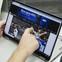 """Dell Latitude 7000 - Khẳng định """"vị thế"""" laptop doanh nhân cao cấp"""