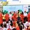 Khánh thành trường mẫu giáo CapitaLand Hope thứ 2 ở Việt Nam