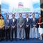 BM Windows khai trương Văn phòng tại Hà Nội