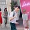 Không cần học hỏi đâu xa, hãy nhìn vào 03 chiến dịch gây tiếng vang lớn của Ogilvy Việt Nam để hiểu về quảng cáo hiện đại
