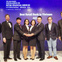 """BIDV được bình chọn là """"Ngân hàng bán lẻ tốt nhất Việt Nam"""" năm thứ 5 liên tiếp"""