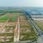 Sẽ có tuyến giao thông quy mô lớn hàng nghìn tỷ đồng kết nối trực tiếp sân bay Long Thành với TPHCM