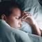 """Ngừng dùng smartphone trước khi ngủ, tôi mới """"rùng mình"""" nhận ra nó đã hủy hoại cuộc sống đến mức nào: Hãy đặt điện thoại xuống và cứu lấy bản thân!"""