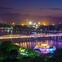 """Phía sau giải thưởng """"Dự án thành phố thông minh sáng tạo nhất châu Á"""" của Thừa Thiên Huế"""