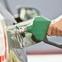 Giá xăng giảm mạnh hơn 1.000 đồng/lít kể từ 15 giờ chiều nay