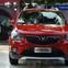 VinFast Fadil chính thức đến tay người tiêu dùng, cuộc đua xe nhỏ dưới 400 triệu hứa hẹn ngày càng khốc liệt