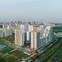 Công bố chi tiết các lô đất thuộc phần diện tích đất 4,39 ha ngoài ranh quy hoạch Thủ Thiêm