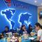 """""""Chơi lớn"""" với dự án hàng không, Vietravel chào sàn UpCOM ngày 27/9 với mức định giá trên 500 tỷ đồng"""