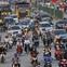 The ASEAN Post: Nghiên cứu cho thấy Hà Nội là thành phố có áp lực làm việc rất lớn