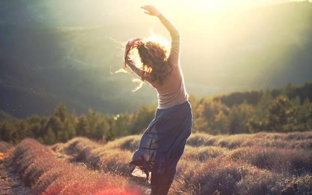 Ai cũng khuyên bạn đừng bao giờ bỏ cuộc, nhưng tỉnh táo lên: Từ bỏ đôi khi là điều cần thiết để không