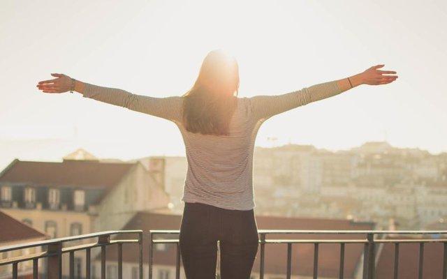 Hiểu được 5 quy tắc này, cuộc sống của bạn sẽ dễ dàng và hạnh phúc hơn rất nhiều