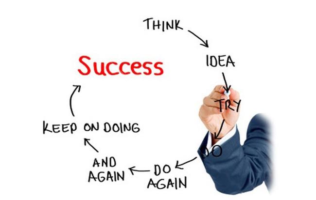 """""""Ý tưởng trăm triệu"""" - Cơ hội khởi nghiệp kinh doanh trong tầm tay"""