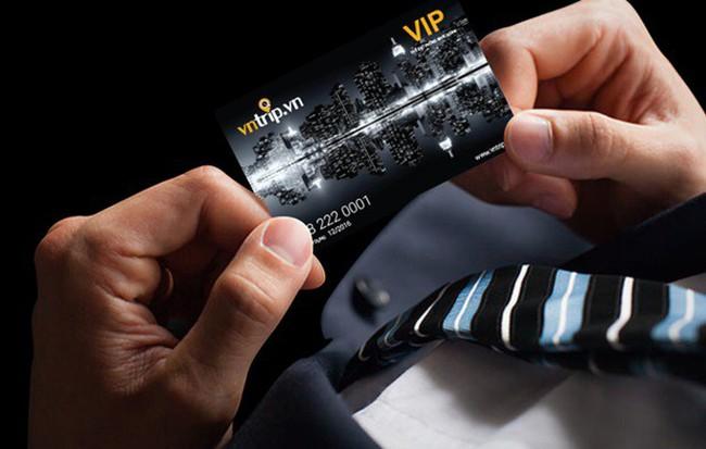 """Vntrip.vn: Những """"nước cờ"""" táo bạo của một start - up Việt"""