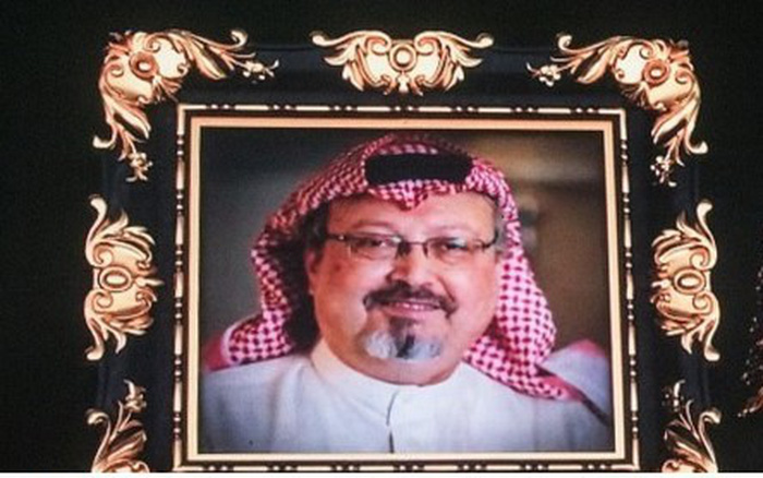 Saudi Arab có thể xử tử 5 quan chức sau khi CIA kết luận vụ Khashoggi -