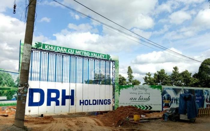 DRH Holdings (DRH): Cổ phiếu về đáy 3 năm, hết 3 quý chỉ mới thực hiện 3% chỉ tiêu doanh thu và 17% chỉ...