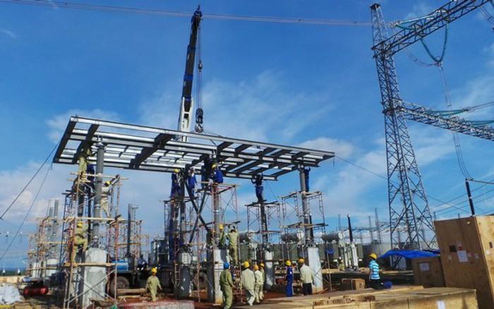 Lộ danh tính 4 cá nhân chi 88 tỷ đồng cùng ôm trọn hơn 94% vốn cổ phần của Điện lực Dầu khí Bắc Kạn