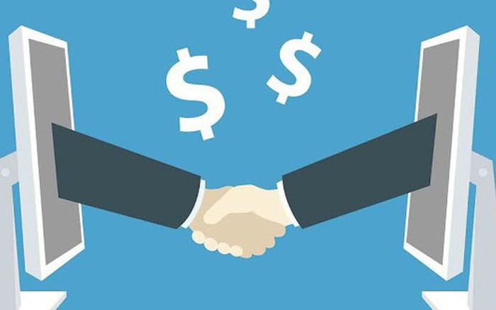 Một cá nhân vừa mua gần 20 triệu cổ phiếu PTL, trở thành cổ đông lớn của Petroland