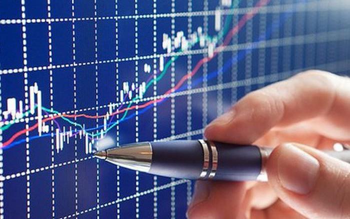 VGC, PTL, AAM, KPF, GDT, PVC, DP3, TTZ, MST, STT: Thông tin giao dịch lượng lớn cổ phiếu