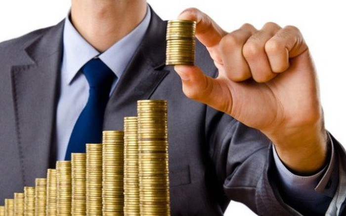 Vinaconex 3 (VC3) trả cổ tức bằng cổ phiếu tỷ lệ 15%, chào bán ưu đãi tỷ lệ 1:1
