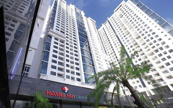 Tài chính Hoàng Huy (TCH) báo lợi nhuận quý 2 tăng trưởng đột biến lên 180 tỷ đồng, cao nhất kể từ ngày...