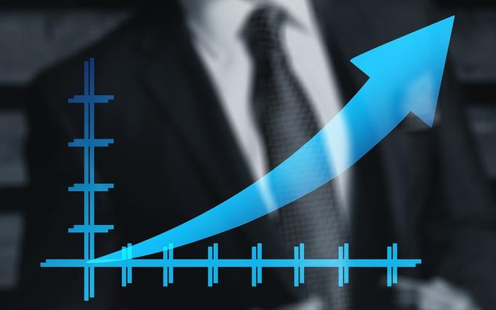 """VNDIRECT: """"Xu hướng tăng mạnh của thị trường khó xảy ra, VN-Index có thể kết thúc năm 2019 tại vùng 1.050..."""