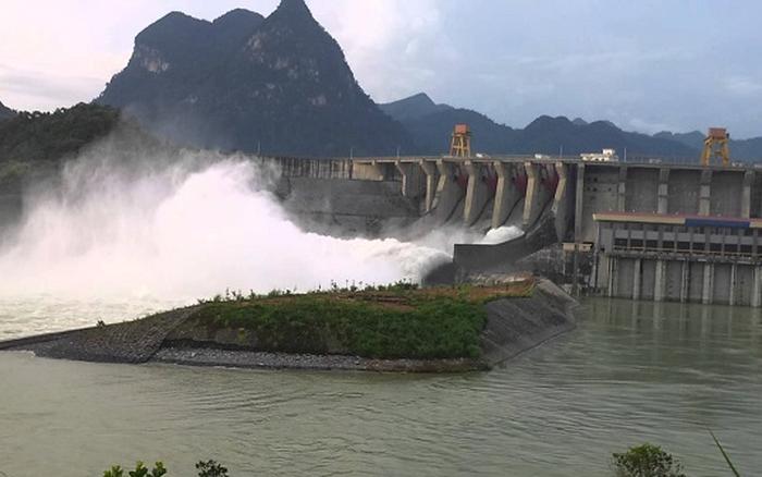 Điện Gia Lai (GEG) báo lãi đột biến 217 tỷ đồng trong 9 tháng, vượt xa kế hoạch năm