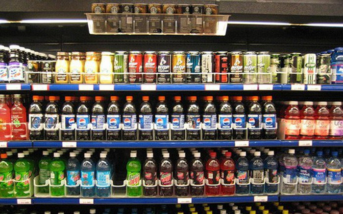 Đề xuất quy định mới liên quan xuất xứ hàng hóa để ngăn chặn gian lận xuất xứ, đánh lừa người tiêu dùng