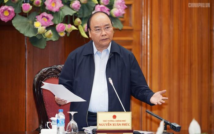 Thủ tướng yêu cầu Bộ Công an điều tra vụ nhiễm sán lợn tại Bắc Ninh