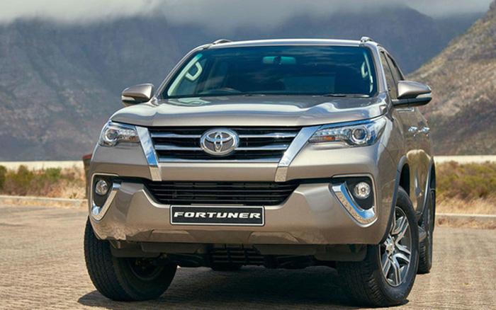 Ô tô Nhật, Hàn dồn dập giảm giá, ít nhất vài chục triệu/chiếc