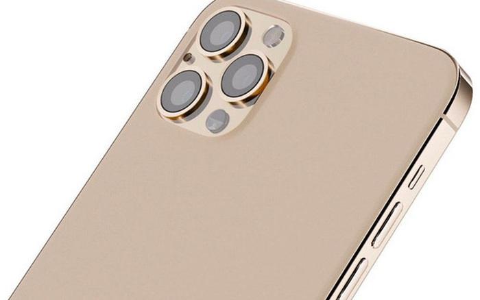 Apple có thể ra mắt tới 7 mẫu iPhone mới trong năm 2020, tên gọi cực kỳ rắc rối và dễ nhầm lẫn