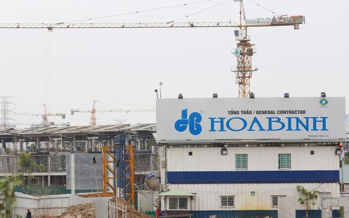 Tái cấu trúc hoạt động kinh doanh, Hòa Bình (HBC) liệu có trở lại trong năm 2020?