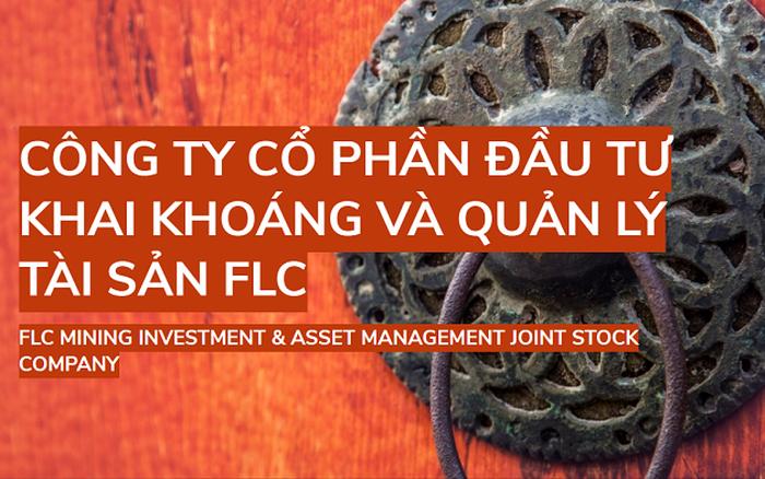Ông Trịnh Văn Quyết đăng ký mua vào 2 triệu cổ phiếu GAB