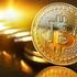 """Sếp Morgan Stanley: """"Bitcoin không đáng được chú ý nhiều như thế"""""""