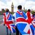 Vì Brexit, Anh trượt khỏi top 5 nền kinh tế lớn nhất thế giới