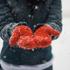 Bảo vệ da trong tiết trời đông, những lưu ý đặc biệt với người tiểu đường