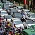 Ngày mai, TP.HCM cấm xe trên nhiều tuyến đường
