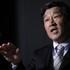 Nhật Bản thúc giục các bên ký TPP trước giữa năm 2018