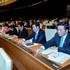 Quốc hội yêu cầu tăng cường kiểm tra, cảnh báo sớm các yếu kém trong hoạt động các TCTD