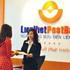 LienVietPostBank báo lãi trước thuế hơn 1.800 tỷ đồng trong 11 tháng đầu năm