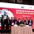 KIDO Group dự kiến có thêm nghìn tỷ doanh thu từ phân phối đường Biên Hoà