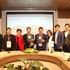 Dragon Capital  trở thành cổ đông chiến lược của Hải Phát Invest, nắm giữ 15%