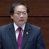 Bộ trưởng Trương Minh Tuấn: Facebook kém hợp tác ngăn chặn thông tin giả, xấu, độc trên mạng xã hội