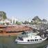 Công ty Hồng Kông lập quy hoạch đặc khu Vân Đồn